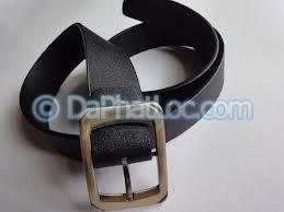 dây nịt 3 jpg