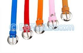 dây nịt 5