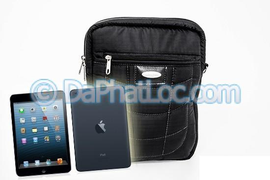Tui-dung-iPad-may-tinh-bang-Chi-85000d-01-Chiec